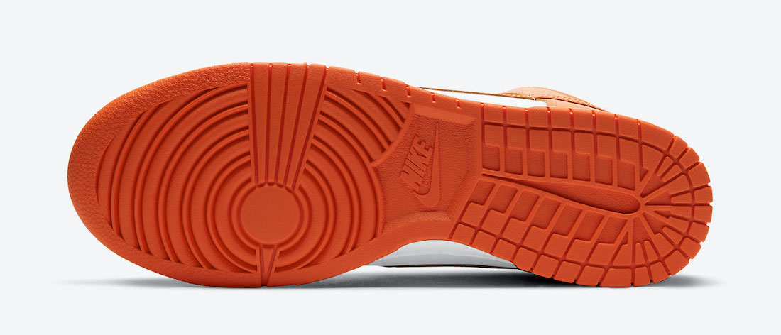 nike-dunk-high-syracuse-orange-release-date-price-resell-where-to-buy-6