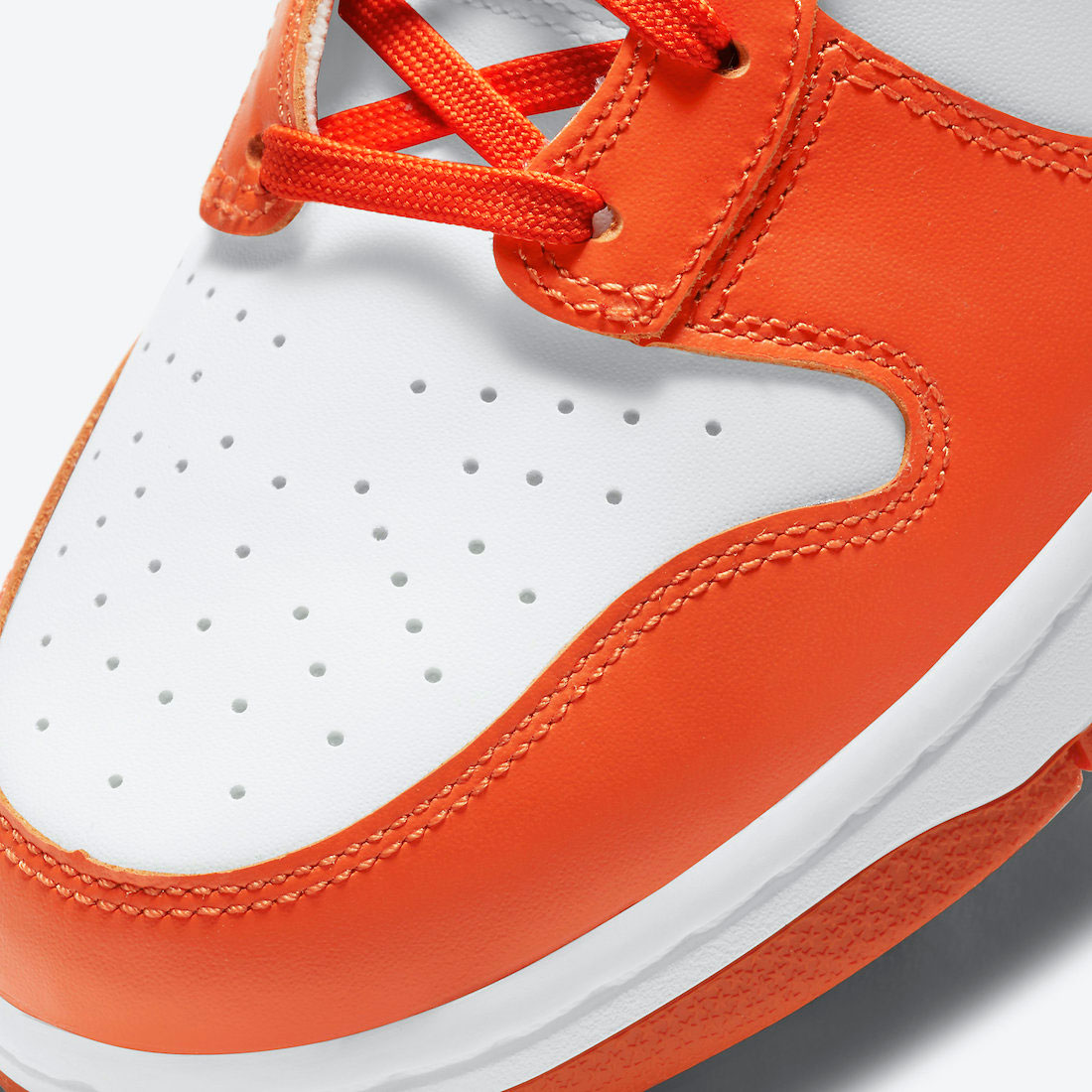 nike-dunk-high-syracuse-orange-release-date-price-resell-where-to-buy-7