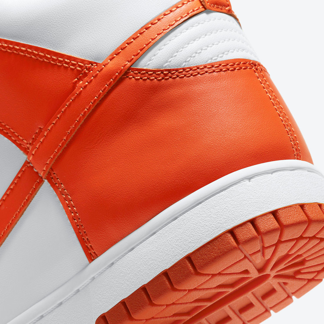 nike-dunk-high-syracuse-orange-release-date-price-resell-where-to-buy-8