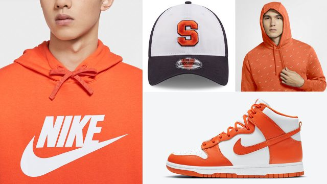 nike-dunk-high-syracuse-orange-shirts-hats-outfits