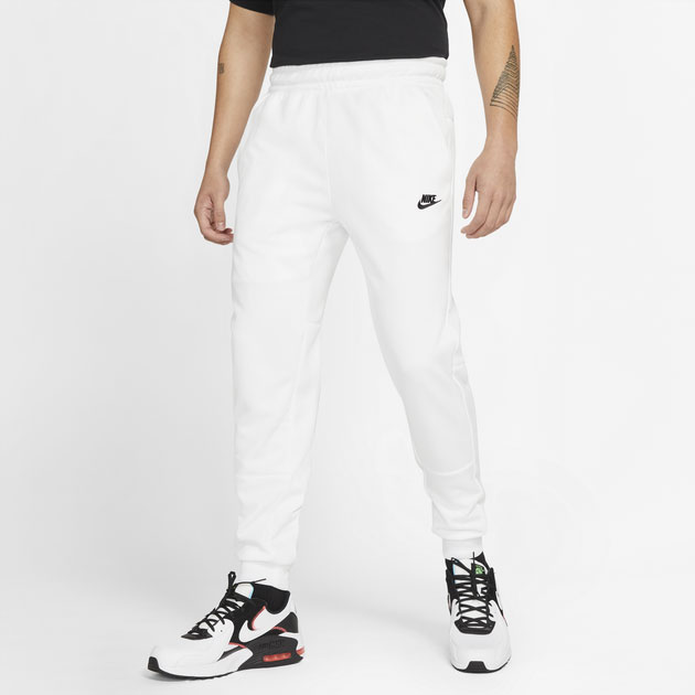 nike-dunk-high-white-black-matching-pants-1
