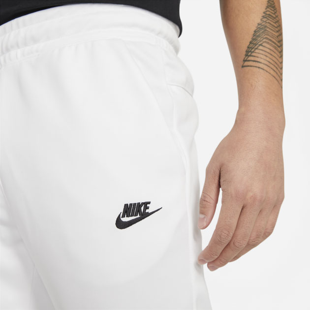 nike-dunk-high-white-black-matching-pants-2