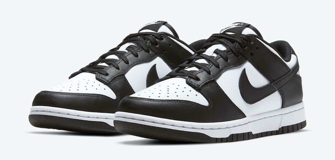 nike-dunk-low-black-white-release-date-price-resell-where-to-buy-1