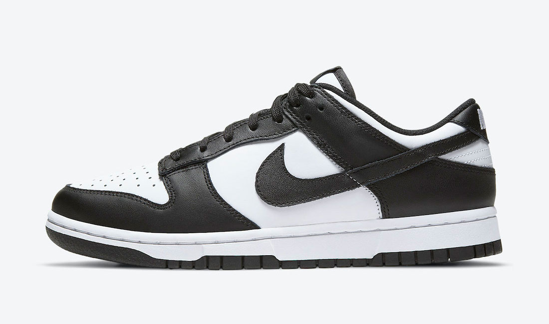 nike-dunk-low-black-white-release-date-price-resell-where-to-buy-2