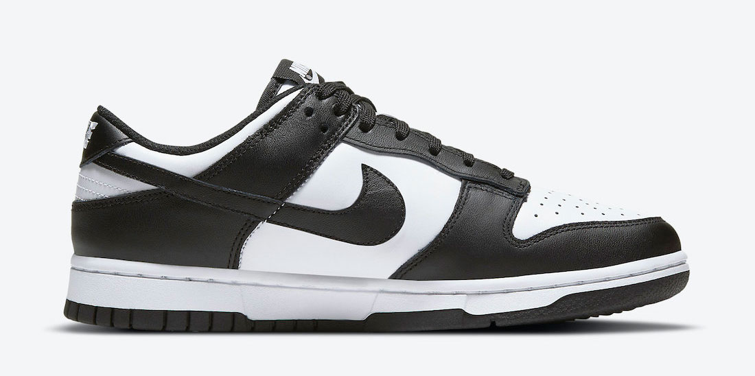 nike-dunk-low-black-white-release-date-price-resell-where-to-buy-3