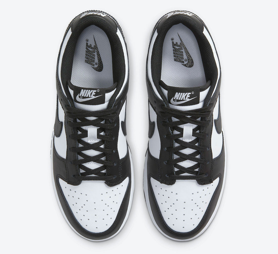 nike-dunk-low-black-white-release-date-price-resell-where-to-buy-4