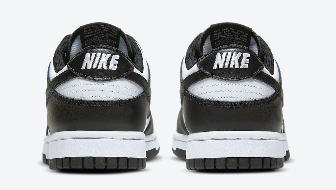 nike-dunk-low-black-white-release-date-price-resell-where-to-buy-5