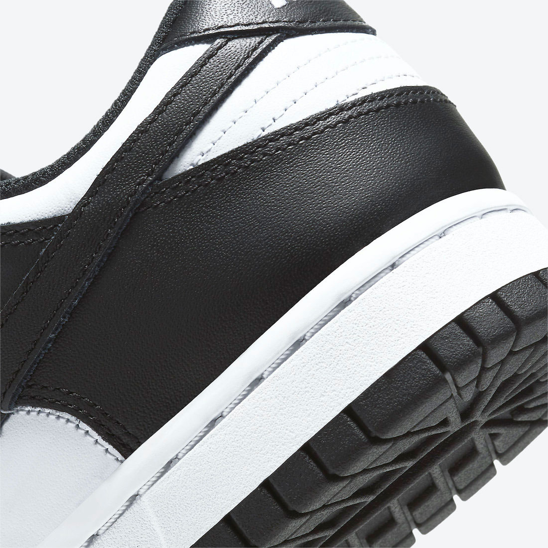 nike-dunk-low-black-white-release-date-price-resell-where-to-buy-8