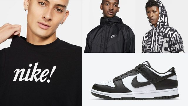 nike-dunk-low-black-white-shirts-clothing