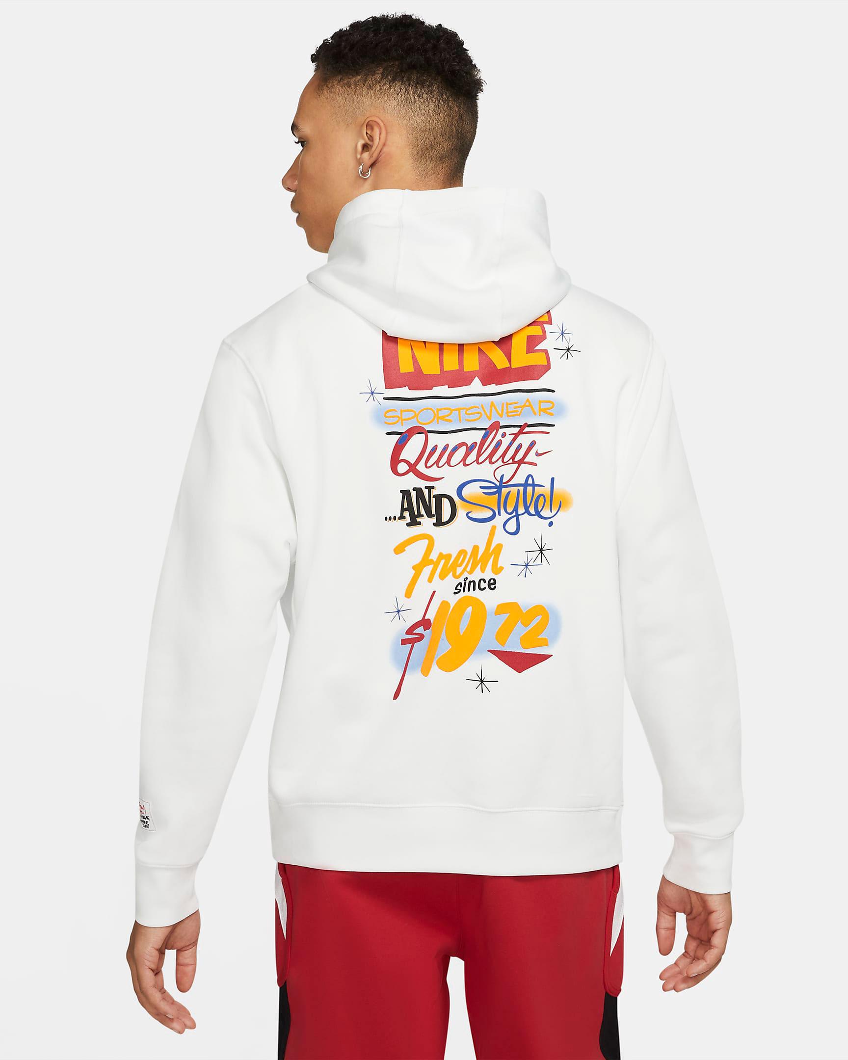 nike-dunk-low-city-market-hoodie-2