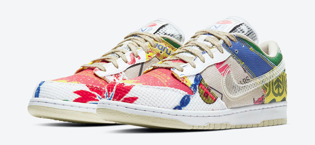 nike-dunk-low-city-market-release-date-price-where-to-buy-1