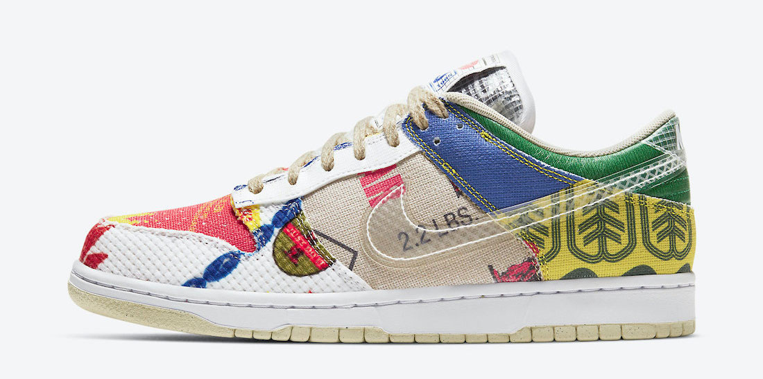 nike-dunk-low-city-market-release-date-price-where-to-buy-2