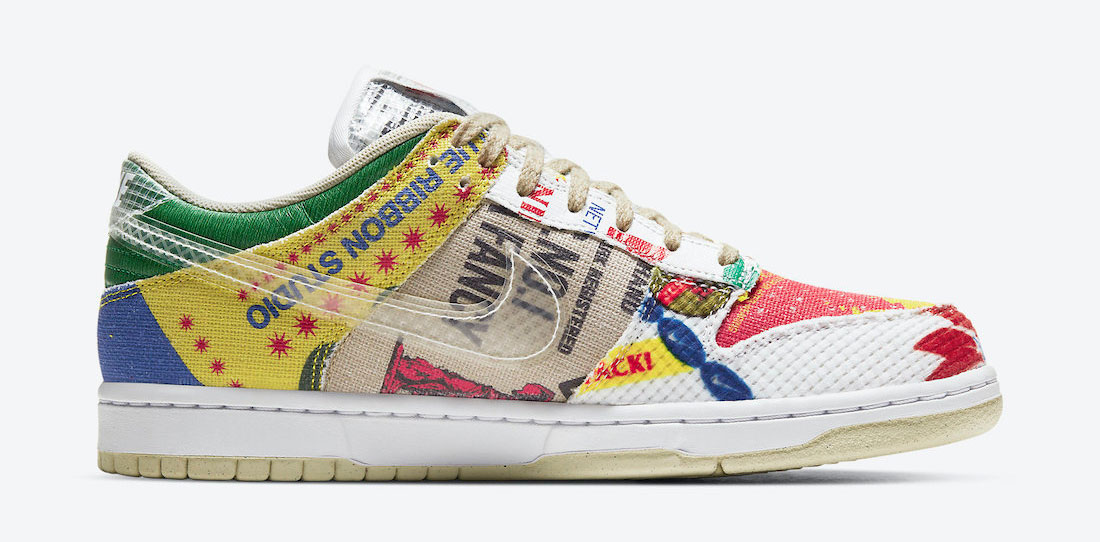 nike-dunk-low-city-market-release-date-price-where-to-buy-3