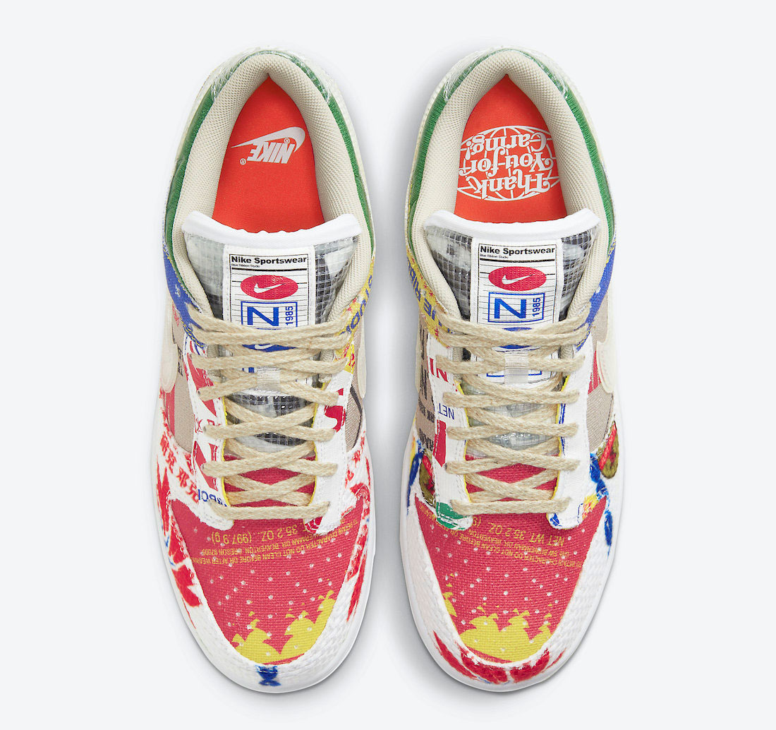 nike-dunk-low-city-market-release-date-price-where-to-buy-4