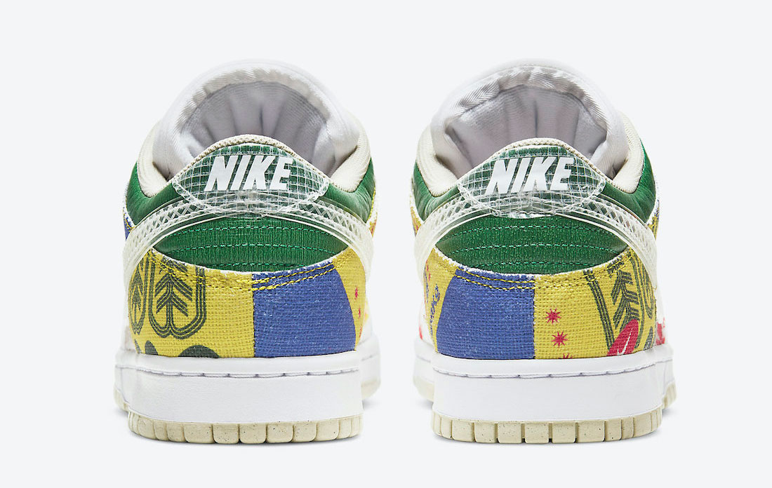 nike-dunk-low-city-market-release-date-price-where-to-buy-5