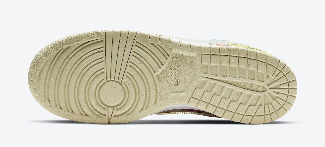 nike-dunk-low-city-market-release-date-price-where-to-buy-6