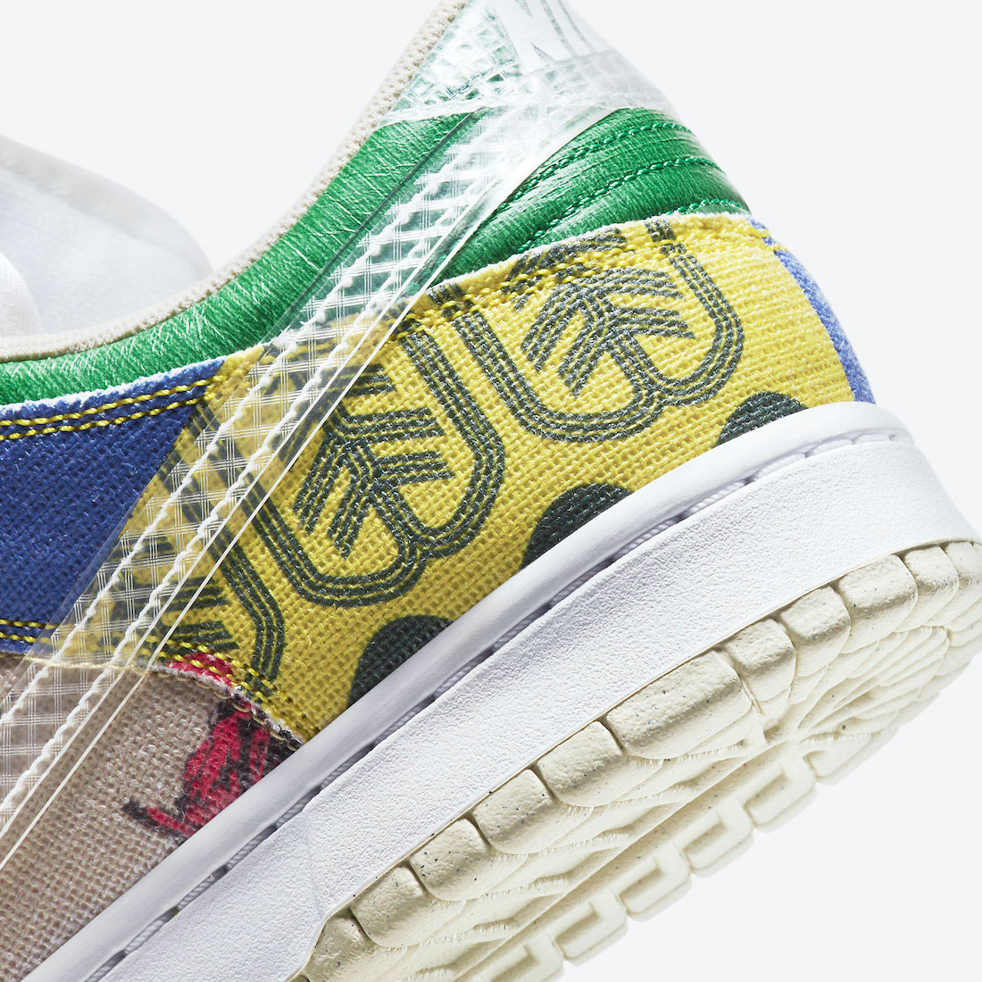 nike-dunk-low-city-market-release-date-price-where-to-buy-8