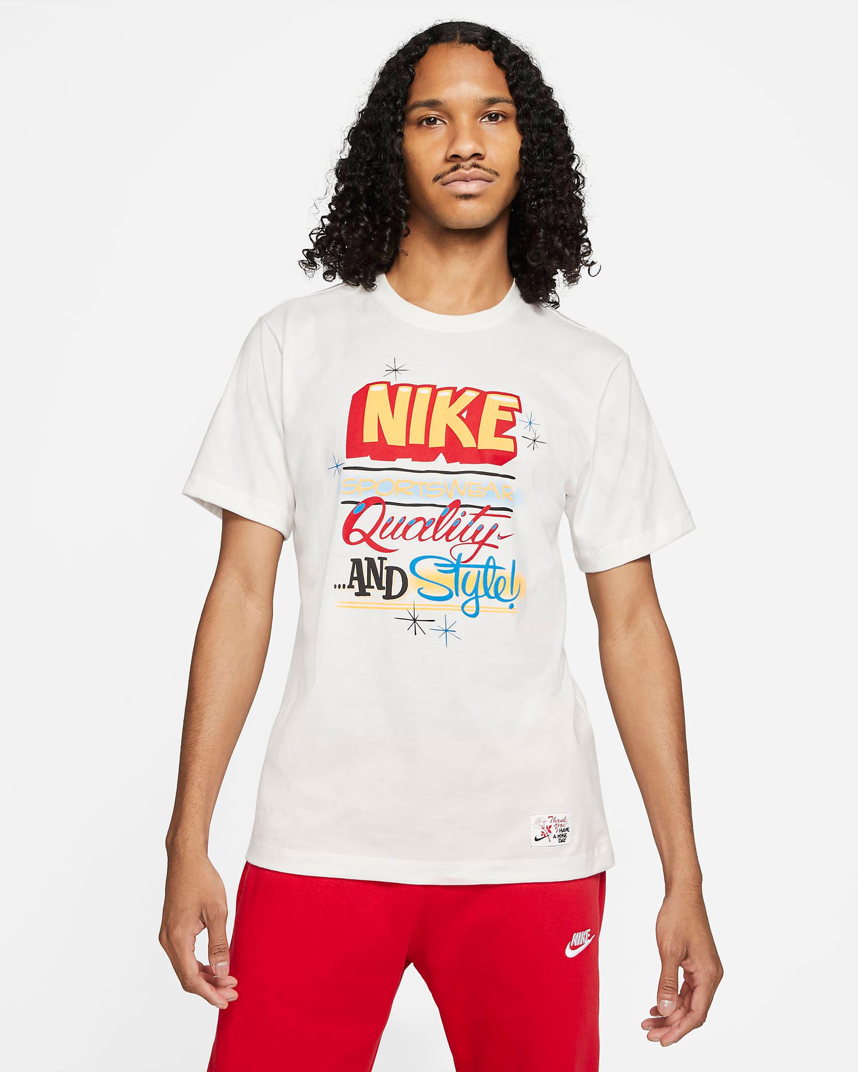 nike-dunk-low-city-market-shirt-1