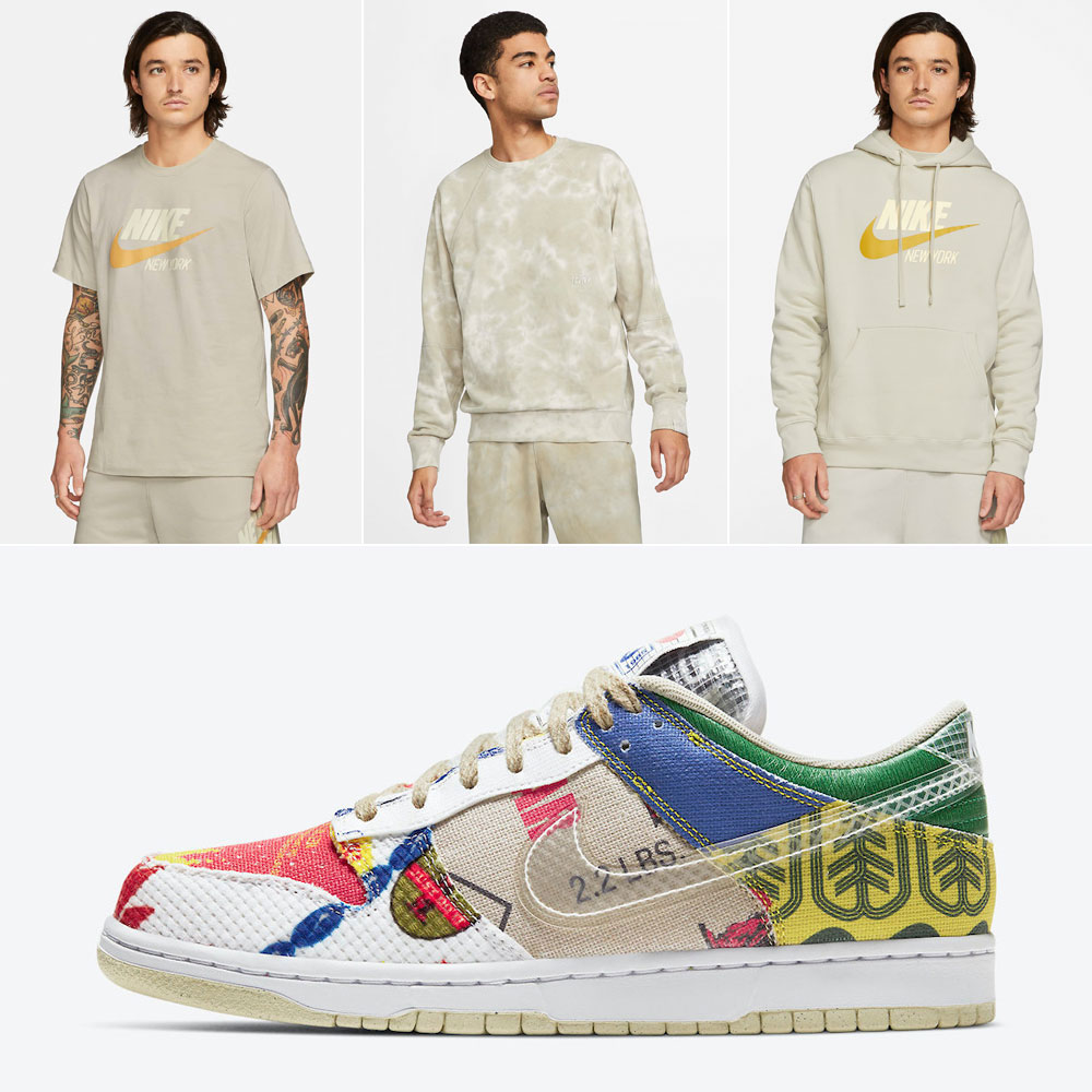 nike-dunk-low-city-market-sneaker-outfit