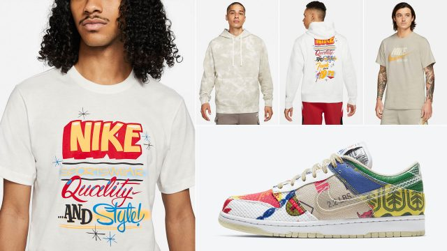 nike-dunk-low-city-market-sneaker-outfits