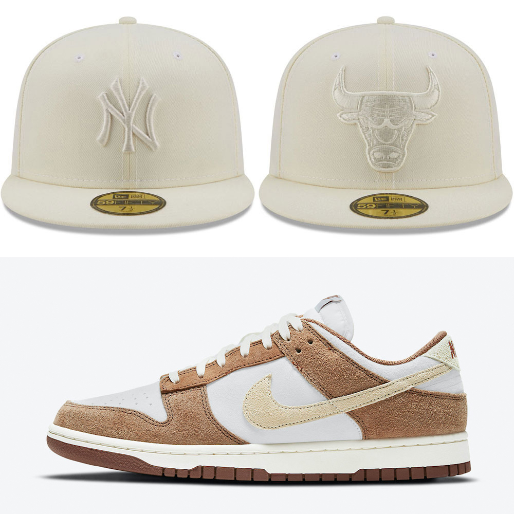 nike-dunk-low-medium-curry-hats