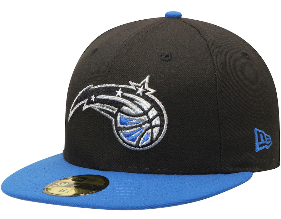 nike-foamposite-one-gradient-sole-orlando-magic-59fifty-fitted-cap