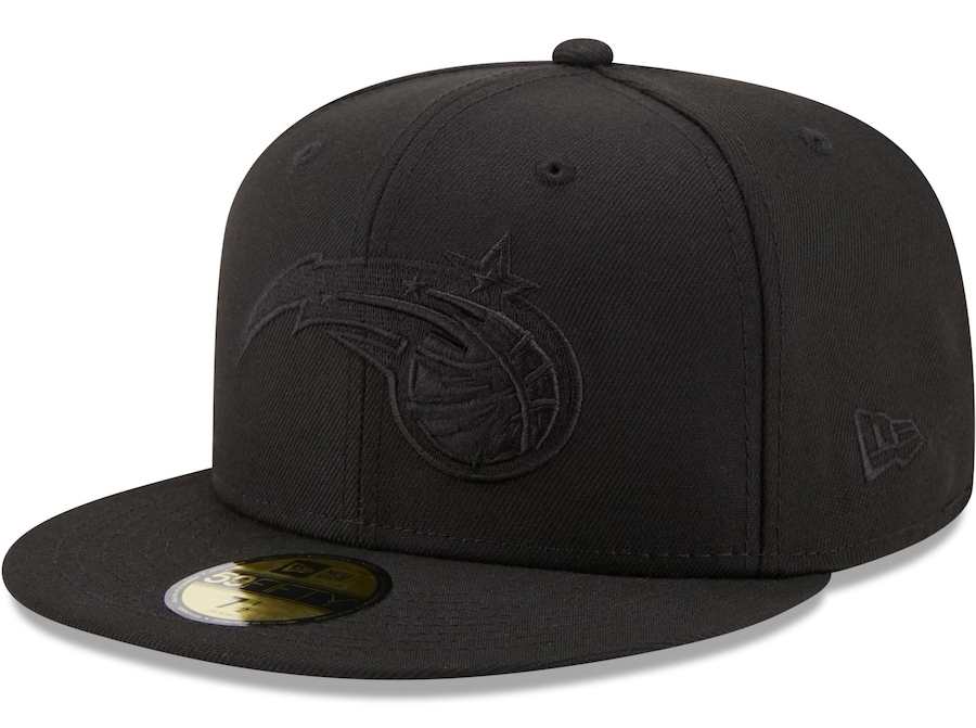 nike-foamposite-one-gradient-sole-orlando-magic-59fifty-fitted-hat