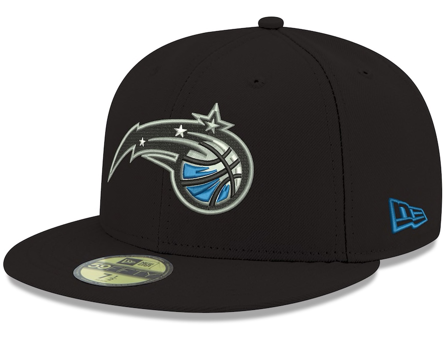 nike-foamposite-one-gradient-sole-orlando-magic-fitted-hat