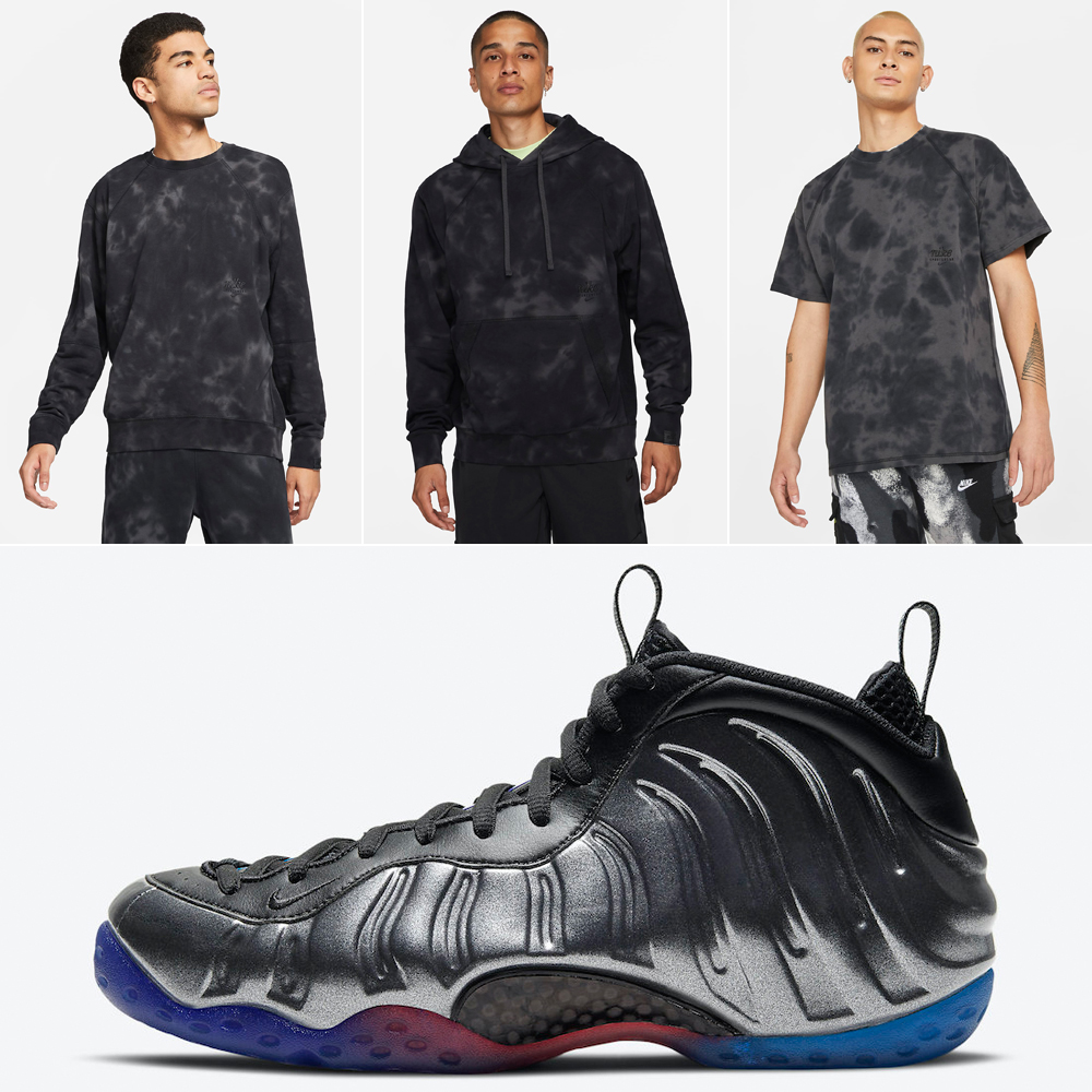 nike-foamposite-one-gradient-soles-clothing-outfit-match-2