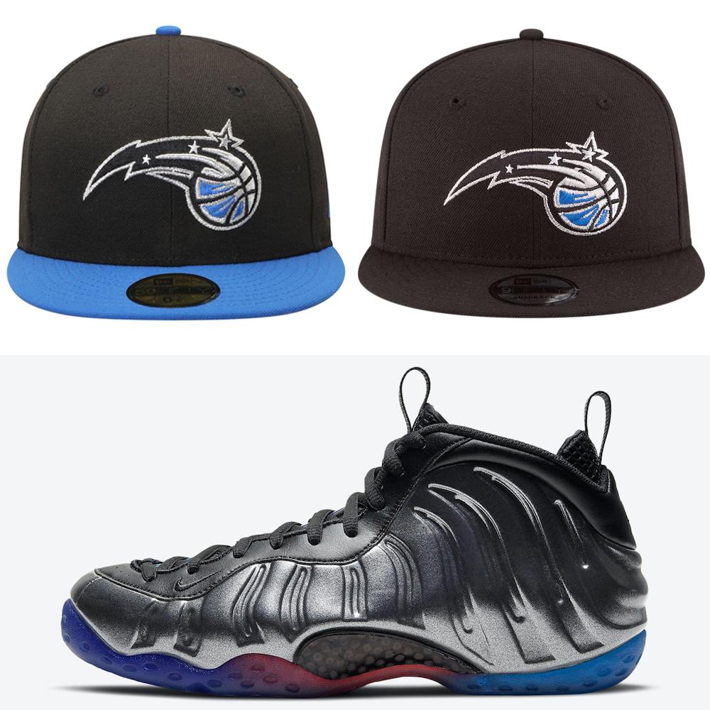 nike-foamposite-one-gradient-soles-hats
