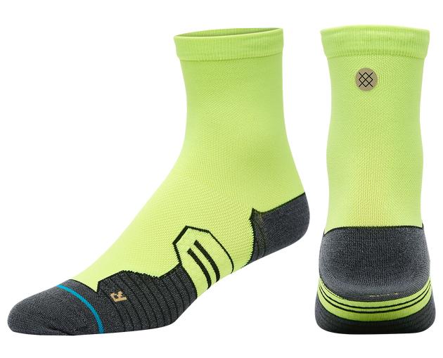 nike-foamposite-volt-stance-socks