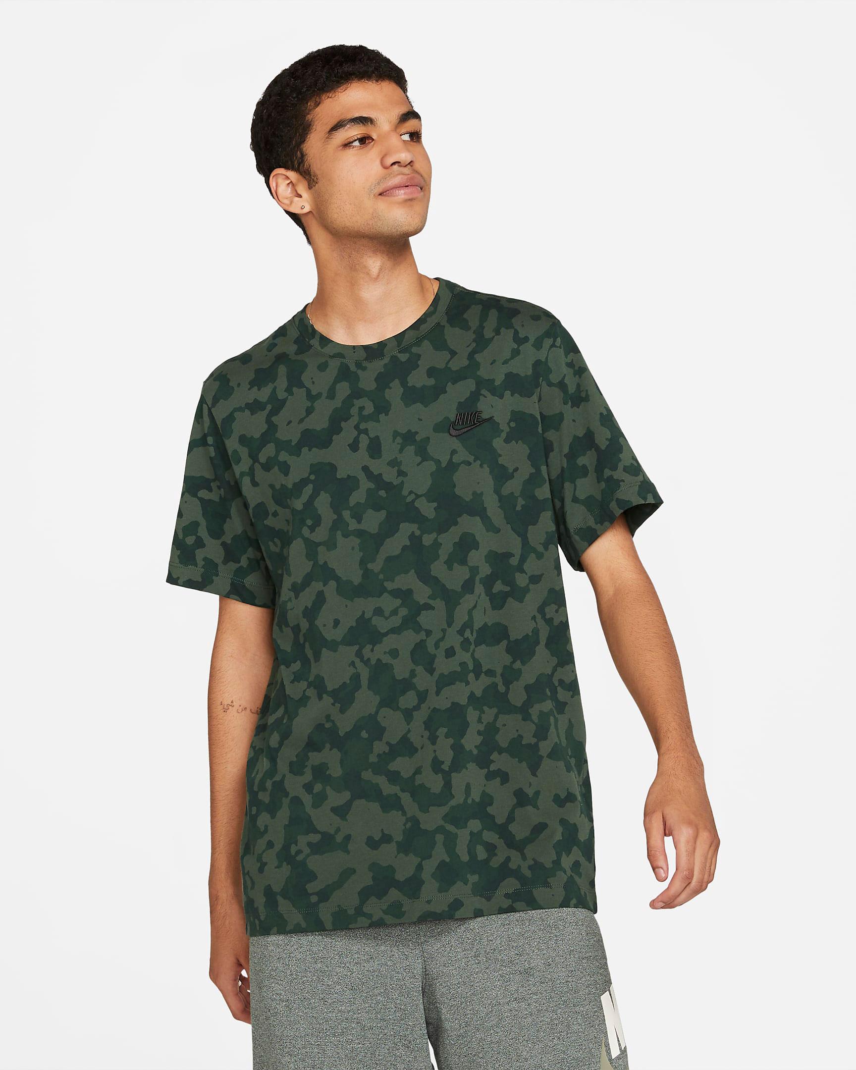 nike-galactic-jade-camo-shirt