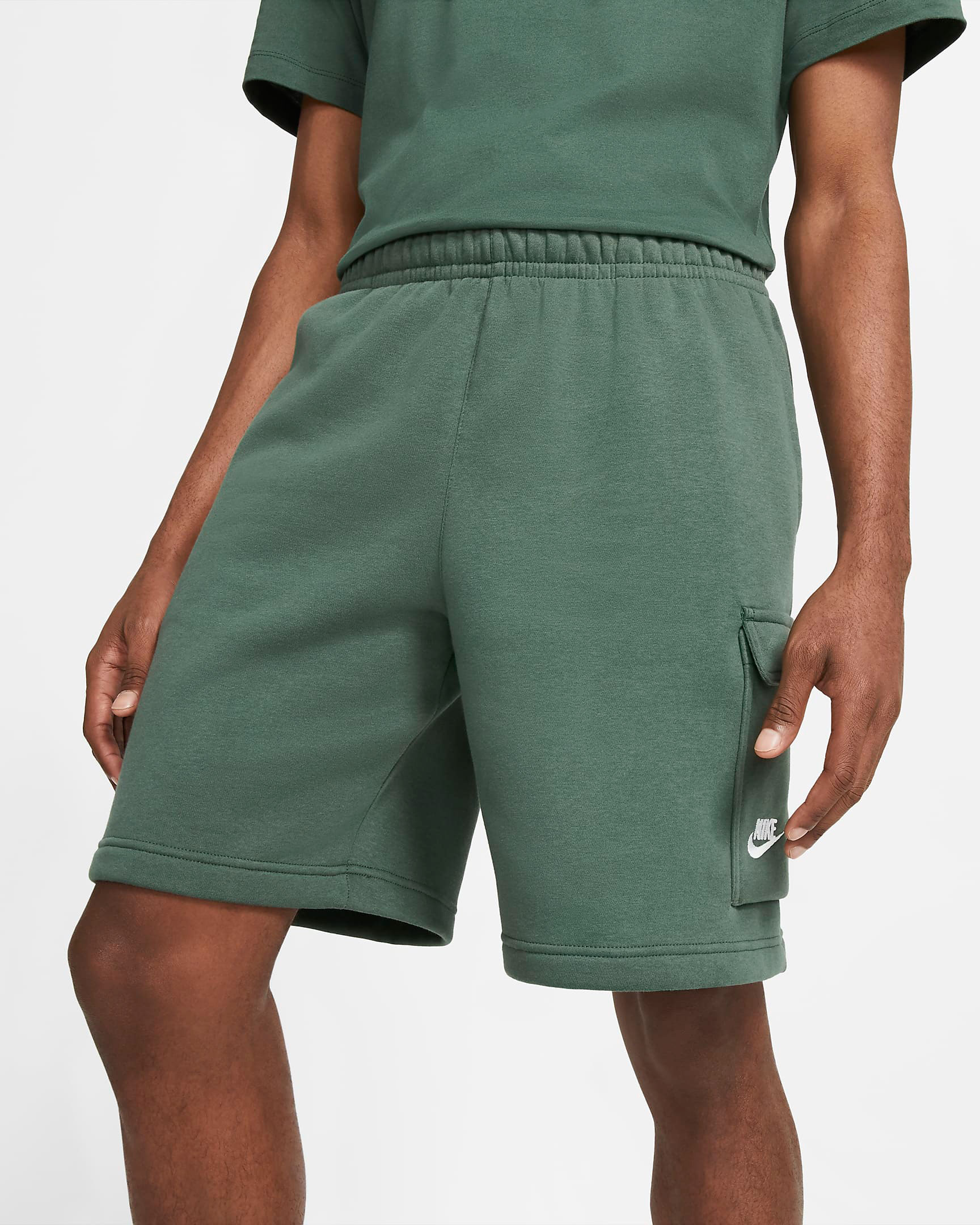 nike-galactic-jade-camo-shorts