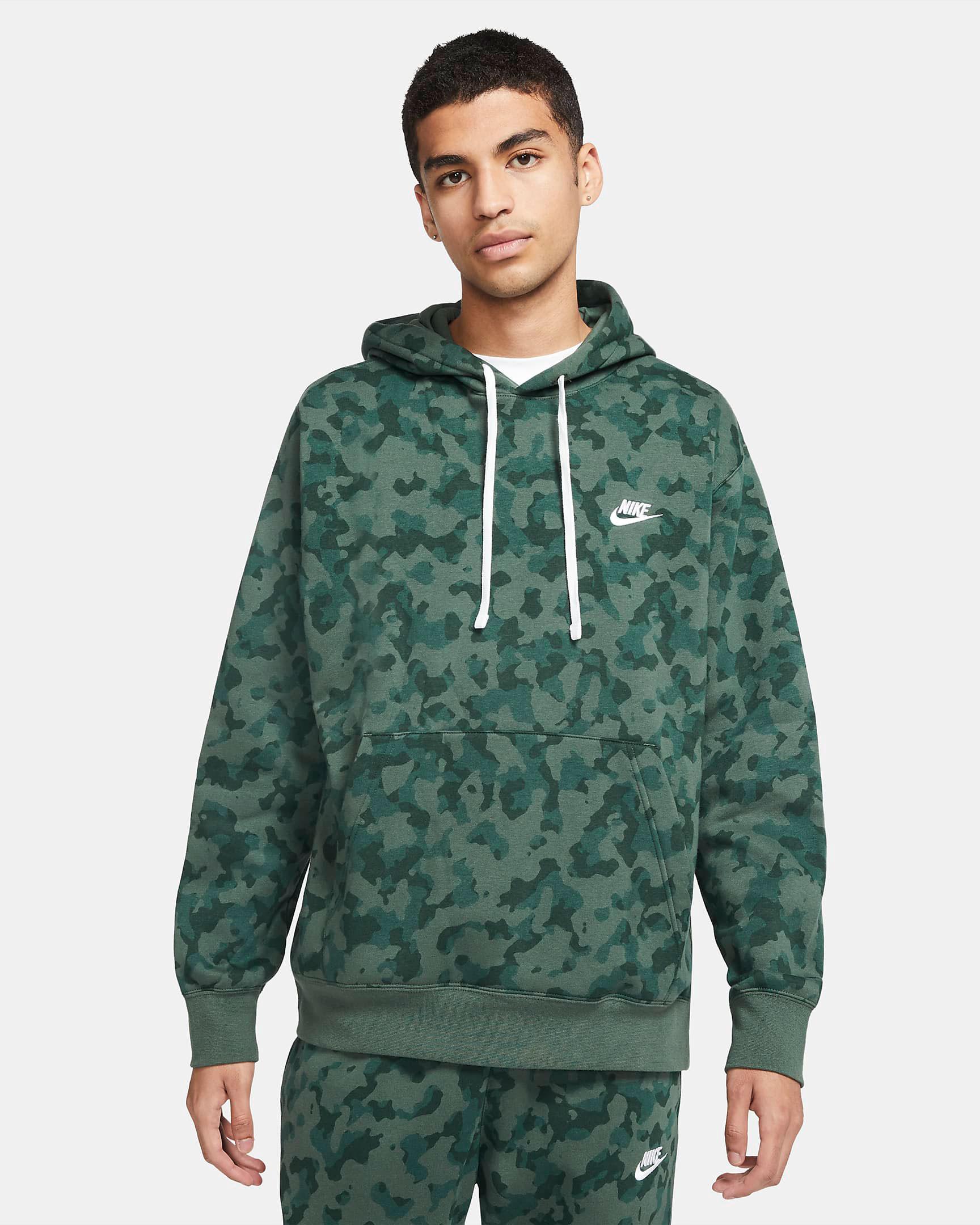 nike-galactic-jade-club-camo-hoodie