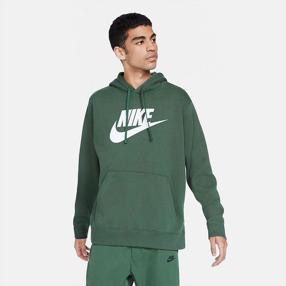 nike-galactic-jade-club-logo-hoodie