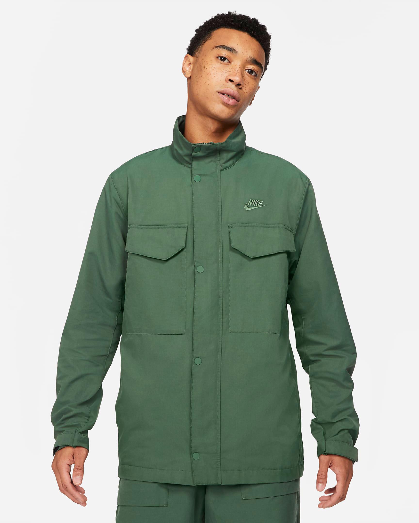 nike-galactic-jade-jacket