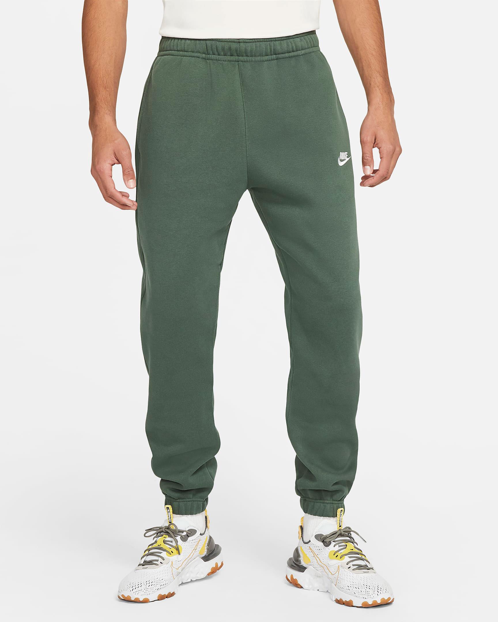 nike-galactic-jade-joggers