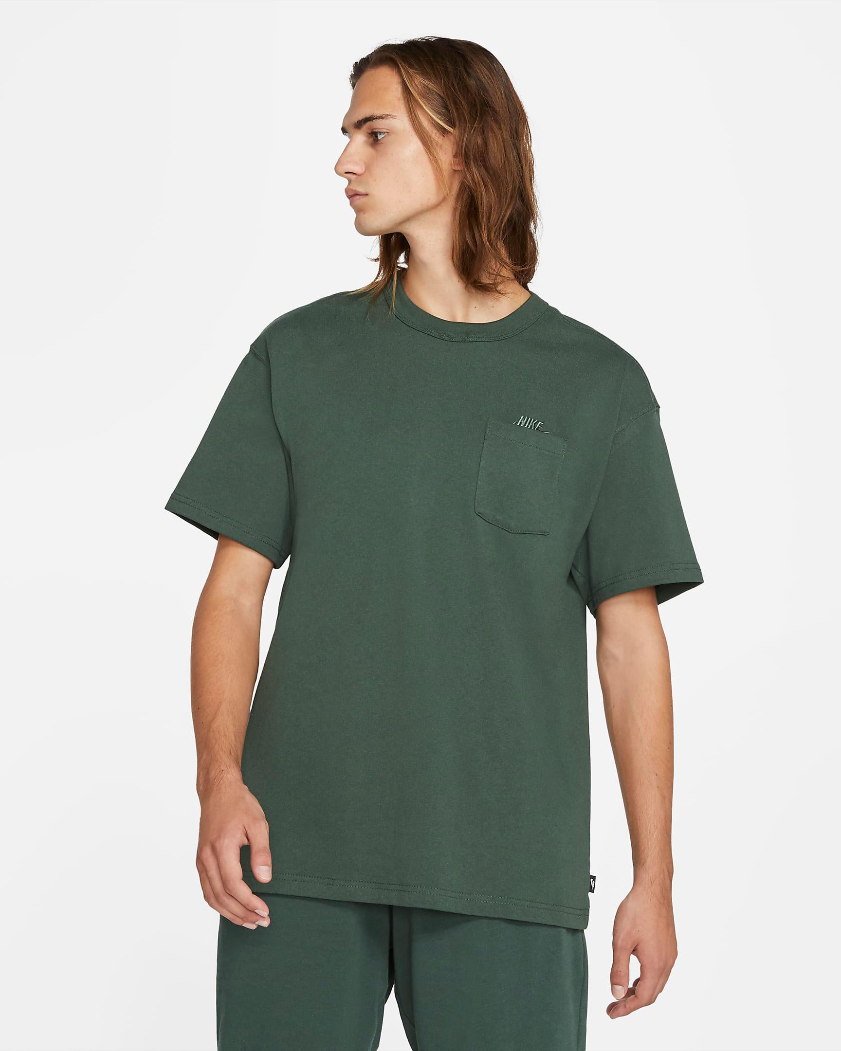nike-galactic-jade-pocket-t-shirt-1