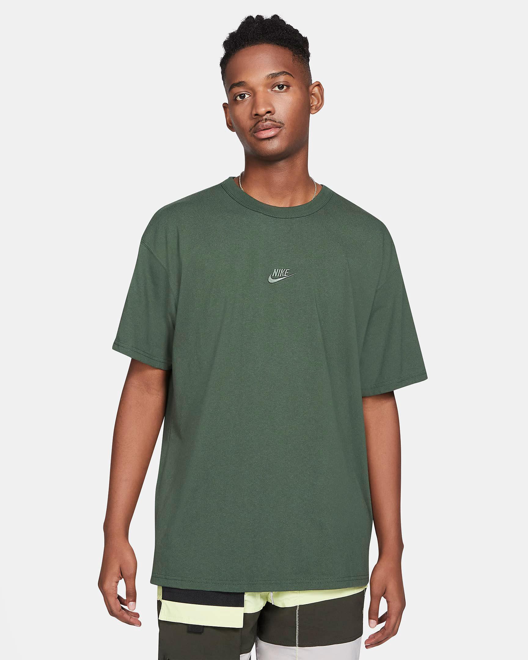 nike-galactic-jade-t-shirt-1