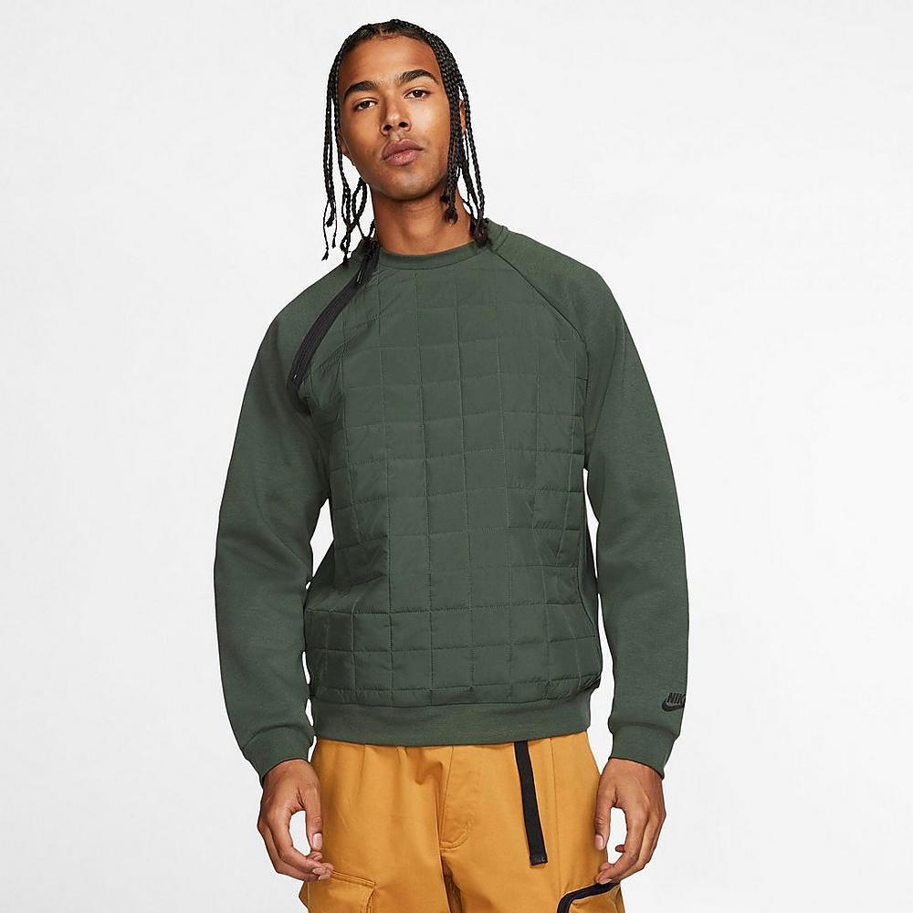 nike-galactic-jade-tech-fleece-sweatshirt