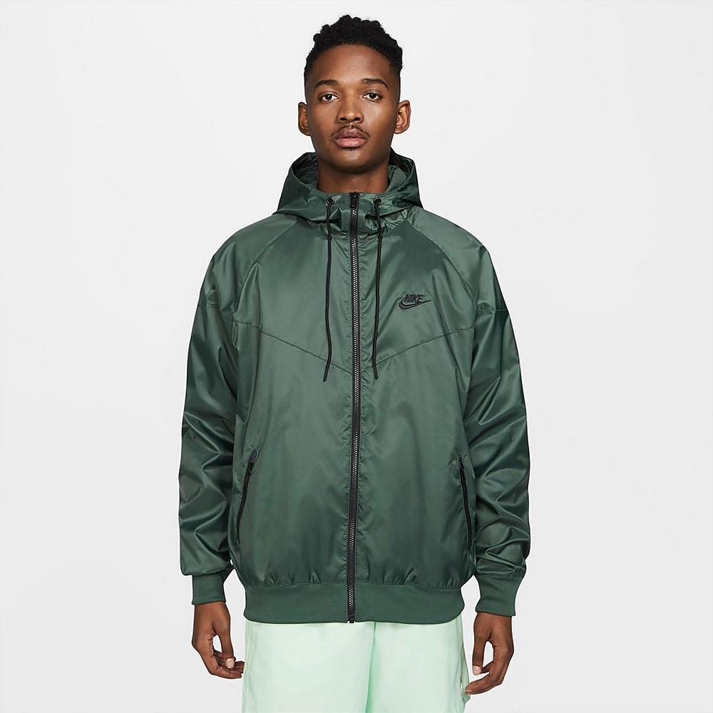 nike-galactic-jade-windrunner-jacket