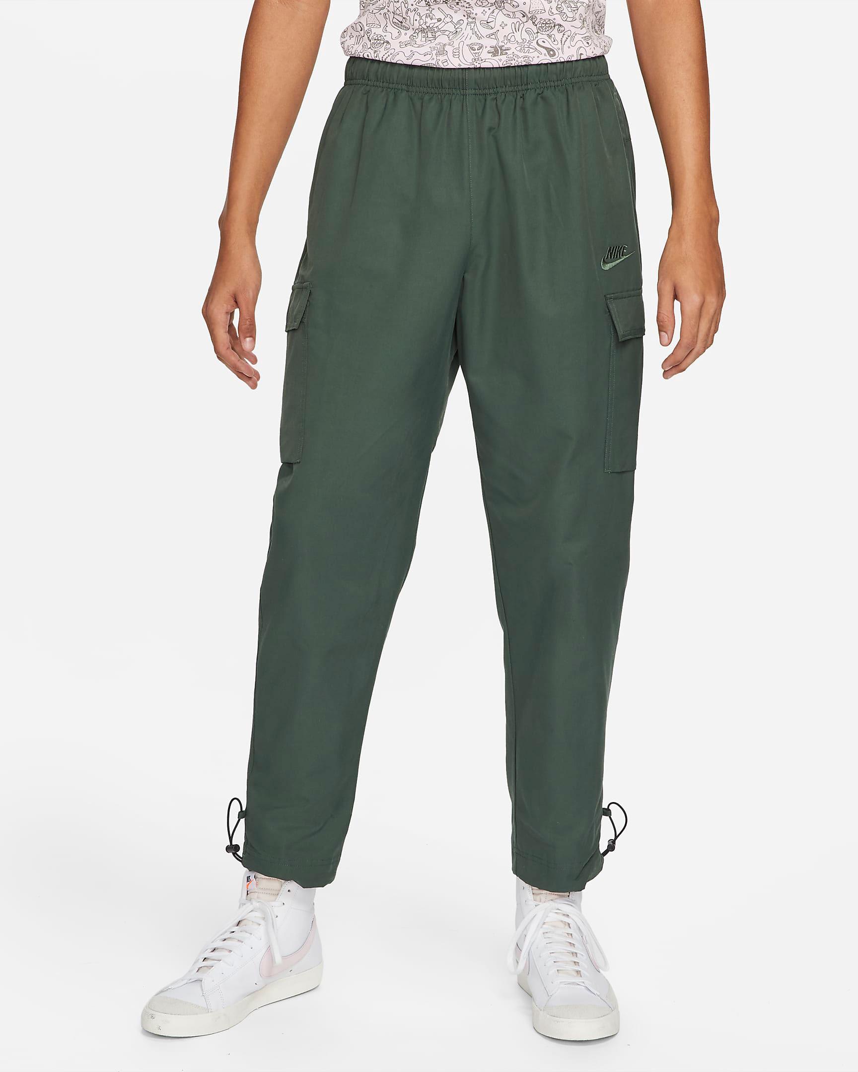 nike-galactic-jade-woven-cargo-pants-1