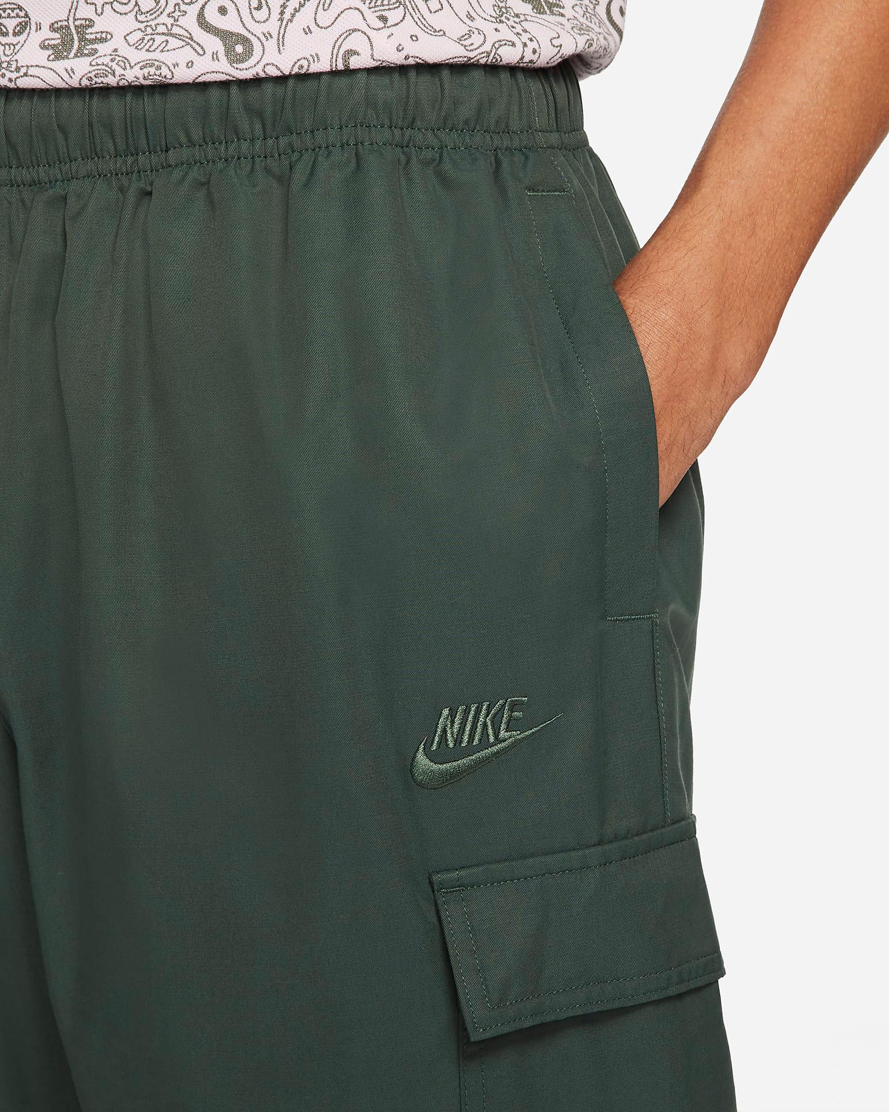nike-galactic-jade-woven-cargo-pants-2