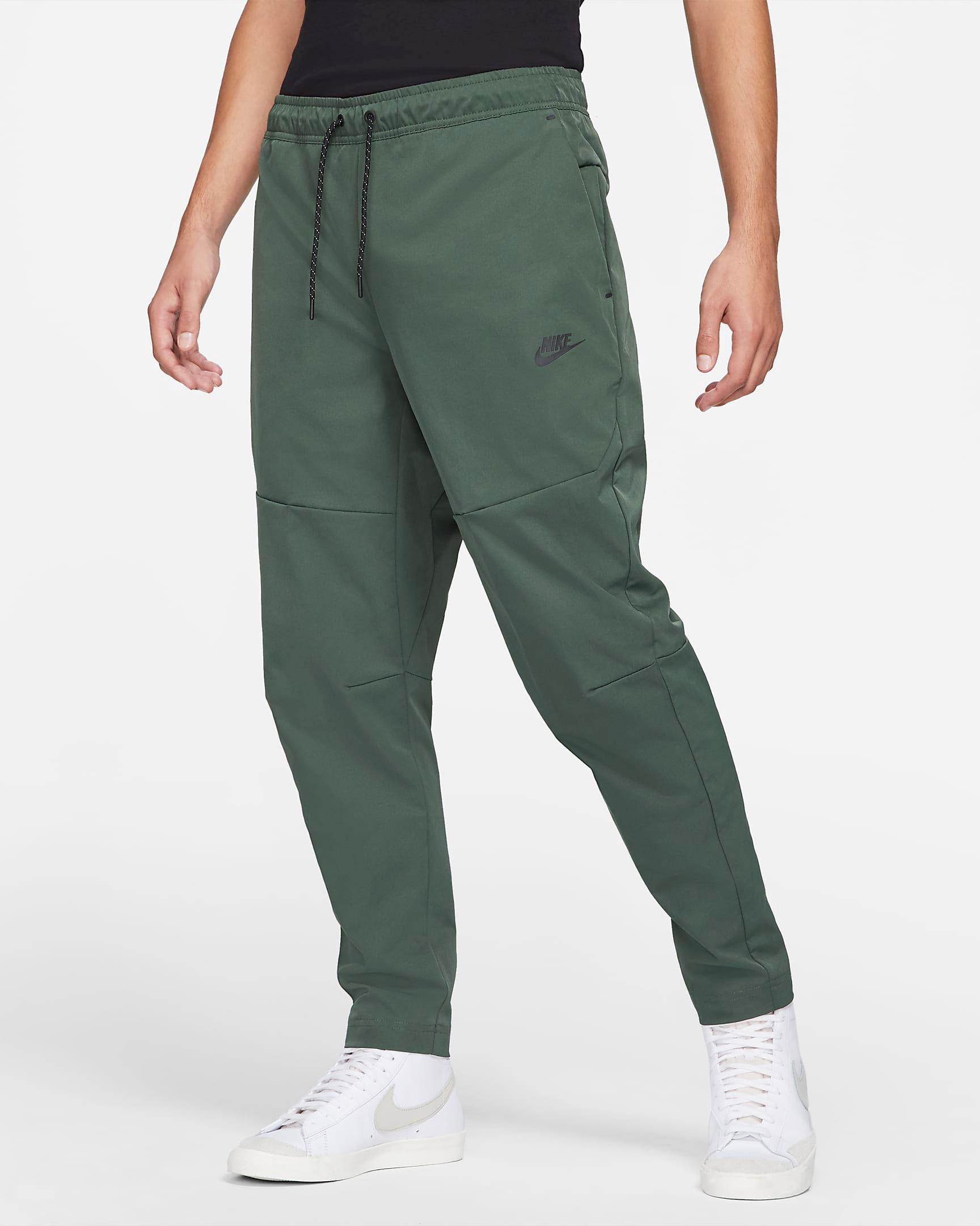 nike-galactic-jade-woven-pants-1