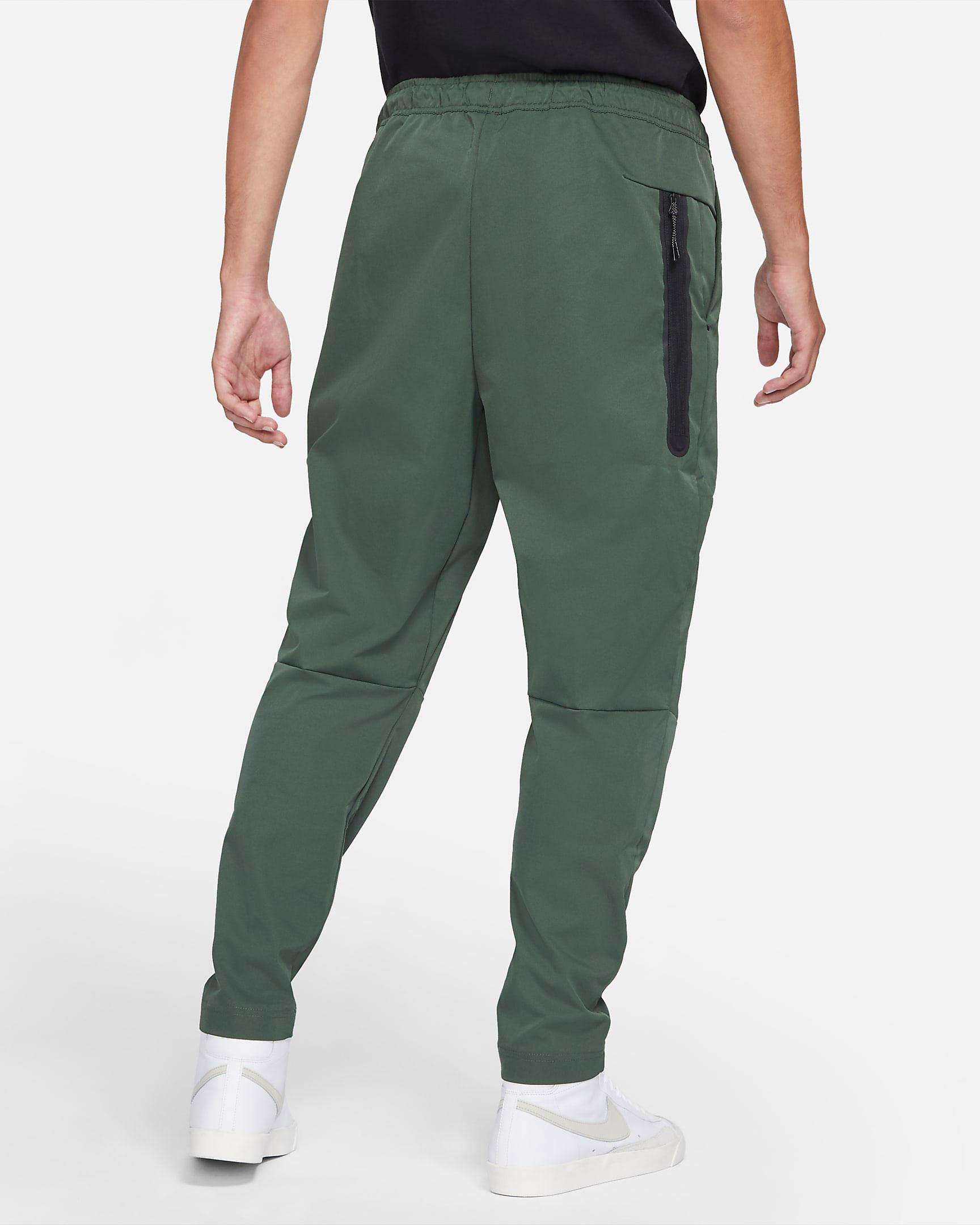 nike-galactic-jade-woven-pants-2