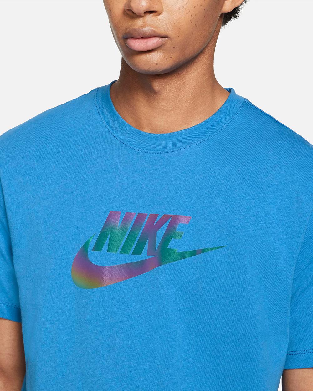 nike-iridescent-shirt-blue-1