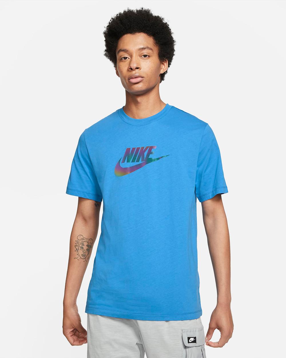 nike-iridescent-shirt-blue-2