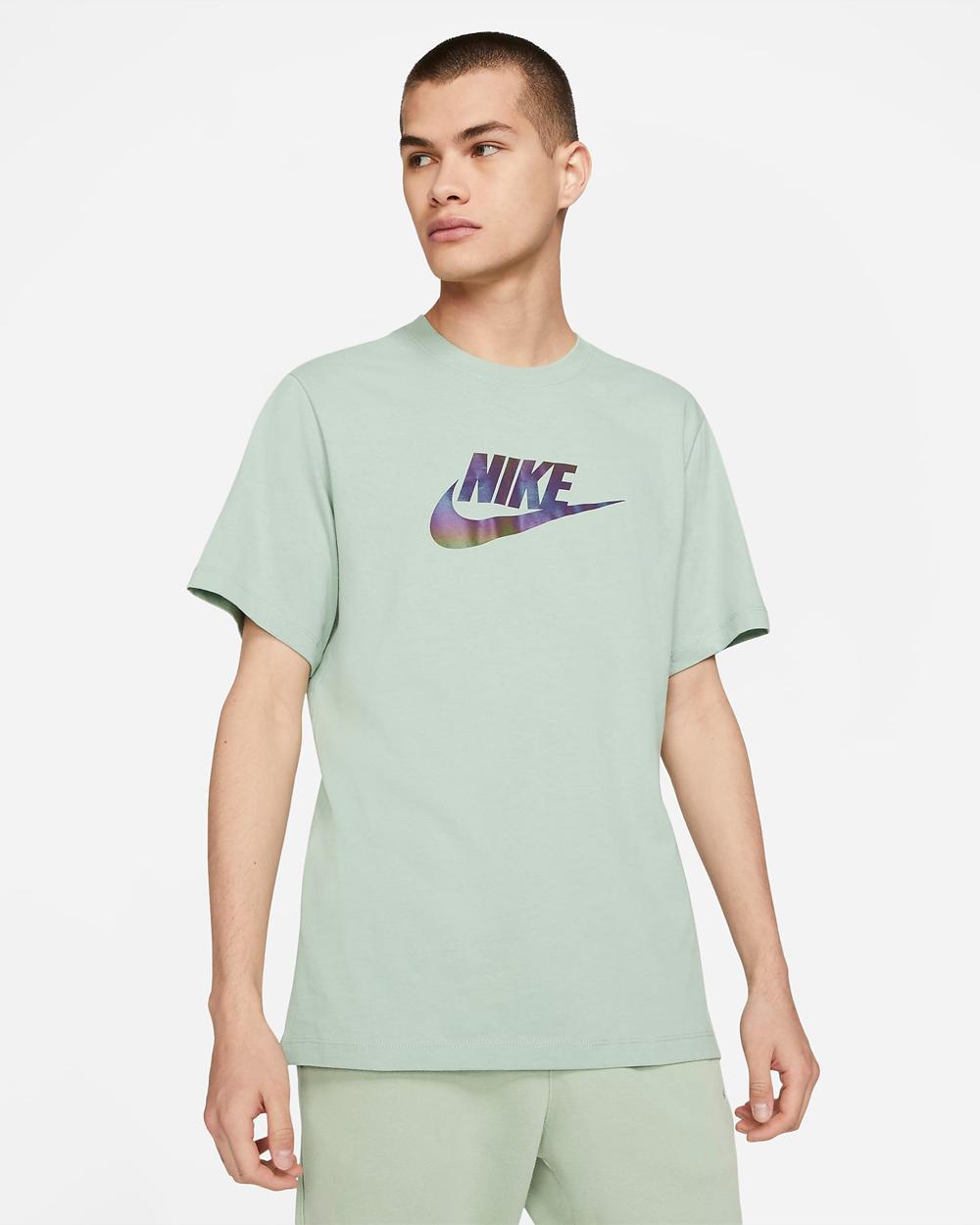 nike-iridescent-shirt-steam-green-2