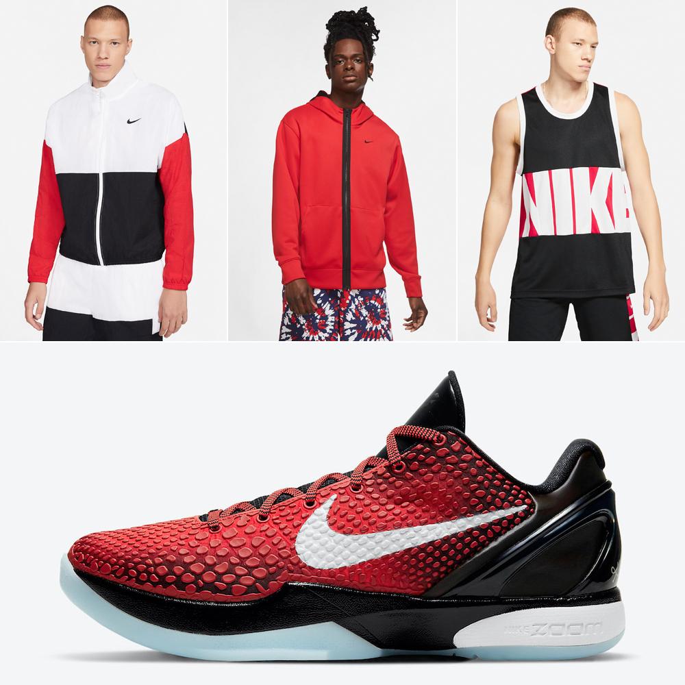 nike-kobe-6-protro-all-star-basketball-clothing