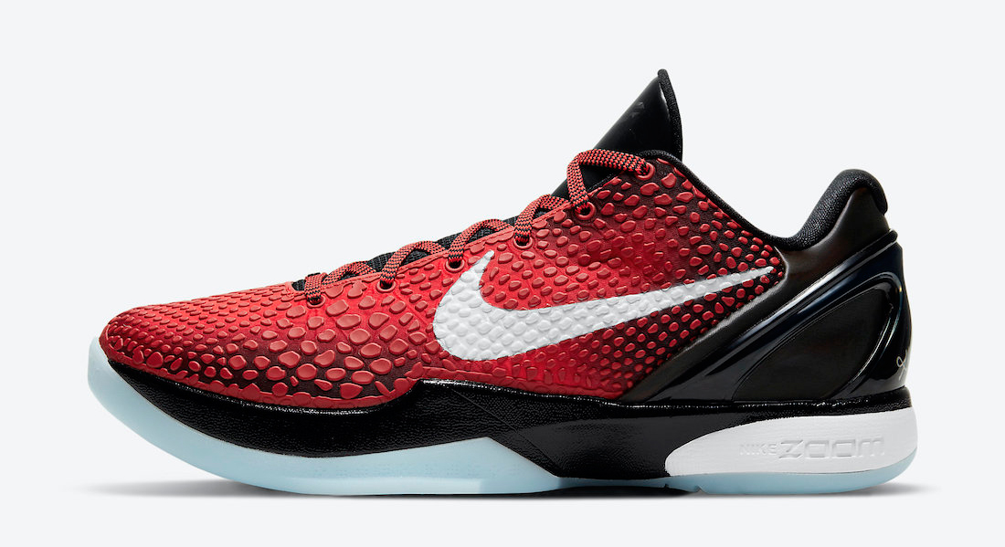 nike-kobe-6-protro-all-star-release-date-price-resell-where-to-buy-2